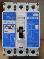 Cutler Hammer Westinghouse (EHD3020) 3 Pole 20 Amp Circuit Breaker, New Surplus