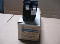 CROUSE HINDS CIRCUIT BREAKER (MP290KL) BOX OF 5, NEW SURPLUS