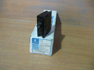 Challenger Circuit Breaker (C150) New box of 12
