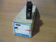 Challenger Circuit Breaker (C140) New box of 10