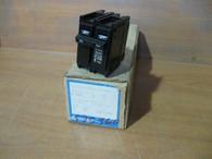 Challenger Circuit Breaker (C260) New box of 5