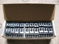 Challenger Circuit Breaker (A240) Thin New box of 10