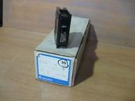 challenger Circuit Breaker (C115) New box of 10