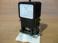 Allis Chalmers Motor Control Relay (6TA6330K) New in box