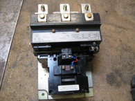 Allen Bradley Size 5 Contactor (500-FOD930) Used / Tested