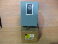 Allen Bradley AC Contractor (702-TAH92) New in Box