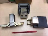 Allen Bradley 702, Size 7 Contact Kit, Series K, 1 Pole, New Surplus (Take-Out)
