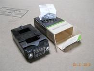 ALLEN BRADLEY (72A27) SIZE 2 24V COIL NEW SURPLUS IN ORIGINAL BOX