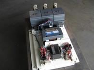 Allen Bradley (503L) 800 Amp Lighting Contactor, New Surplus