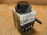 Agastat (E7012AB003) Timing Relay, New Surplus