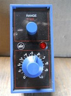 ACT (328A200R10XX) 328MOS Time Delay Relay, New Surplus