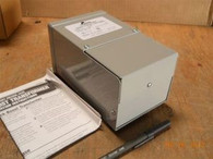 Acme (T-1-81056) 150VA Buck and Boost Transformer, New Surplus in Box