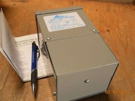 ACME (T-1-81049) Buck Boost Transformer,  New in original box