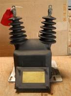 ABB (7525A87G05) VOY-12 16500 Volt, 1500 VA, Potential Transformer, Used