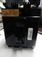Federal Pacific (NEF431015) Circuit Breaker, Used