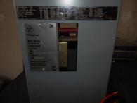 Westinghouse Type MA Style #5664D54G13 Motor Operator, 120 V.AC / 24 V.DC Control
