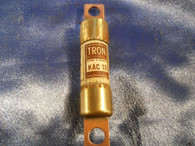 Buss (KAC 10) Tron Rectifier, For 600 Volts or Less, Lot of 5, New Surplus