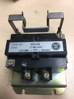 Westinghouse A201L2A Style 277A615G01 Latch for Contactor