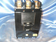 Square D  (997326 ) Circuit Breaker, Used