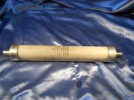 Westinghouse (151D883G05) Fuse, 15.5 KV, Type CX, New Surplus