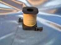 Telemecanique (LX4-D80) Coil, New Surplus, shelf ware