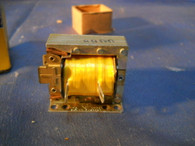 Guardian (16-INT-230-AC) Solenoid, New Surplus