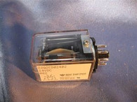 Eagle (22Q2C002402) Relay, New
