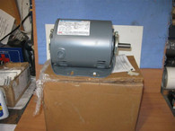 Marathon Motor (G164) 56T34D5305, New in Box