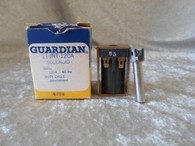 Guardian 11-INT-120 Solenoid Coil 120-60Hz, Duty Cycle Intermittent, New in Box