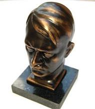 Hitler Bust