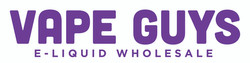 Vape Guys Eliquid Wholesale