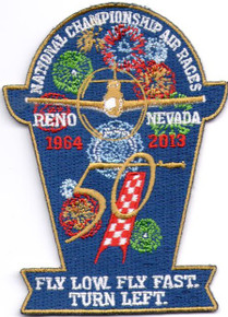 2013-50th Patch