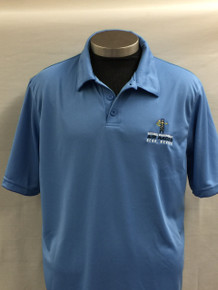 Men's Shift Polo