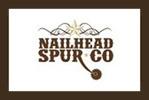 Nailhead Spur Company
