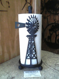 Windmill Papertowel