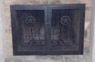 Double Door Texas Star