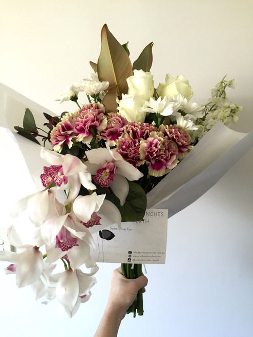 Luxe Bouquet- large