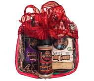 Bootsie's Holiday Gift Pack