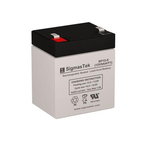 485lm battery liftmaster for 12 volt battery garage door opener