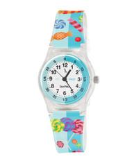Lily Nily Candy Watch