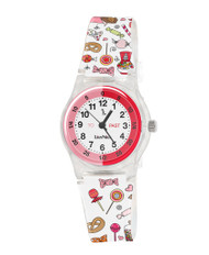 Lily Nily Sweets & Treats Watch