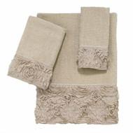 Avanti Mademoiselle Towels