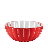 Guzzini Grace M Bowl- Red