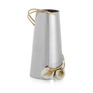 Michael Aram Calla Lily Vase - Medium