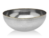 Godinger Golden Frost Salad Bowl (84103)