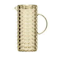 Guzzini Tiffany Pitcher - Sand (22560039)