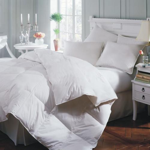 Astra Down Alternative Comforter