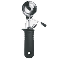 OXO Good Grips Trigger Scoop