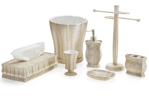 Bathroom Accessories Victoria creative scents victoria bath accessories - the linen shop
