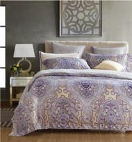 Belize Linen Set